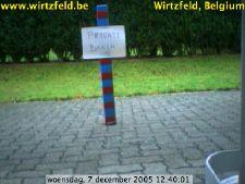 wirtzfeld-meetlat-isight.jpg