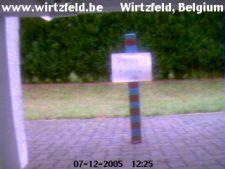 wirtzfeld-meetlat-quickcam.jpg