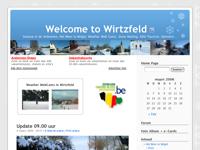 Wirtzfeld.be