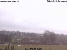 wirtzfeld-webcam-irez.jpg