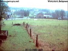 wirtzfeld-webcam-megacam.jpg
